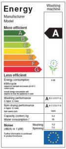 b_400_300_16777215_00_images_Energy_Label.jpg