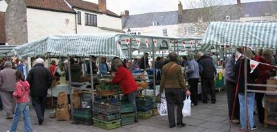b_400_300_16777215_00_images_Wells-market-cropped.jpg