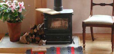 b_400_300_16777215_00_images_wood-burning-stove-cropped_0.jpg